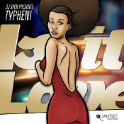 Typheni - Is it love