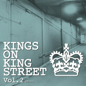 Kings on King Street Volume 2