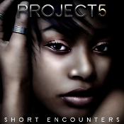Project 5 - Short Encounters
