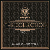 The Collection mixed by Andy Ward