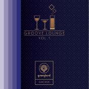 Groove Lounge Vol. 1