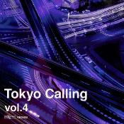Tokyo Calling Vol. 4