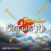 Panevino - Stay with me