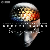 Circle of Funk featuring Robert Owens - Inside
