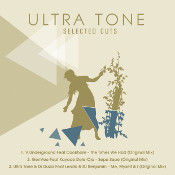 Ultra Tone Selected Cuts