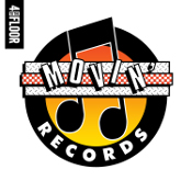 4 to the Floor presents Movin' Records
