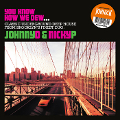 JohNick - You know how we dew...