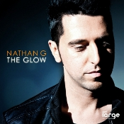 Nathan G - The Glow