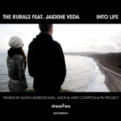 The Rurals featuring Jaidene Veda - Into life