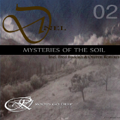 D.nel - Mysteries of the soil