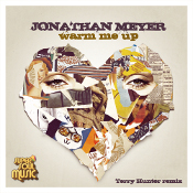 Jonathan Meyer - Warm me up