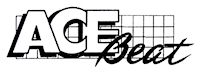 Ace Beat Logo