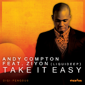 Andy Compton featuring Ziyon - Take it easy
