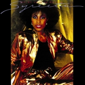 Syreeta - Set my Love in Motion (Expanded Edition)