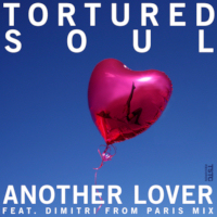 Tortured Soul - Another lover