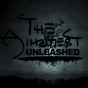 The Almagest - Unleashed