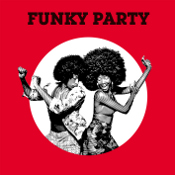 Various - Funky Party
