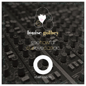 Louise Golbey - See how far our love can go