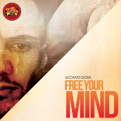 Luciano Gioia - Free your mind