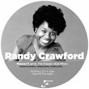 Randy Crawford - Mousse T. presents The Classic Club Mixes