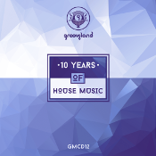 10 Years of House Music