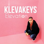 KlevaKeys - Elevation