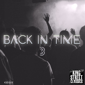 Back In Time Vol. 3