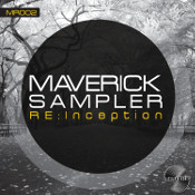 Maverick Sampler (Re-Inception)