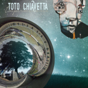 Toto Chiavetta - Impermanence