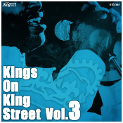 Kings on King Street Vol. 3
