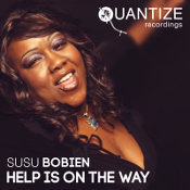 Su Su Bobien - Help is on the way