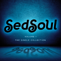 SedSoul - The Singles Collection
