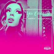 Anya V & M. Caporale - You could be