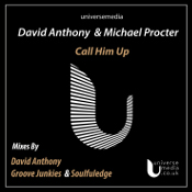 David Anthony & Michael Procter - Call him up