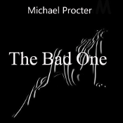 Michael Procter - The bad one