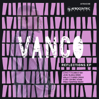 Vanco - Reflections EP