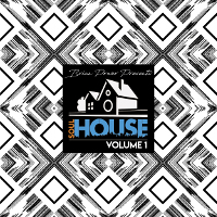 Brian Power presents SoulHouse Vol. 1