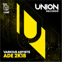 Union Records - ADE 2K18