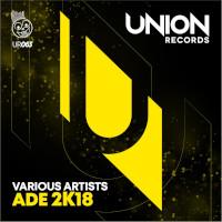 Union Records - ADE 2K18