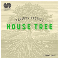 Various - House Tree