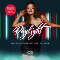 Kelvin Sylvester featuring Dee Lavender - Daylight