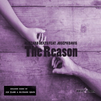 Blizzard Beats featuring Joseph Davis - The reason