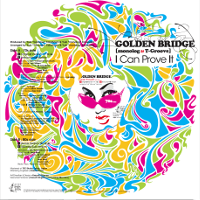 Golden Bridge - I can prove it