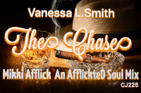 Vanessa L Smith - The chase (Mikki Afflick Remix)